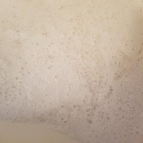 追い炊き配管クリーニング