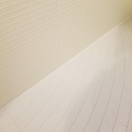 浴室床ぬめり