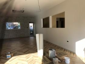 新社屋進捗