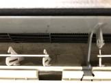 エアコン内部洗浄